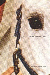Himmel i hav (e-bok) av Lotta Olsson, Lotta
