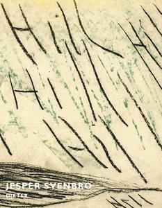 Hill, Hill, Hill : Dikter (e-bok) av Jesper Sve