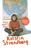 Skriv Kerstin skriv!