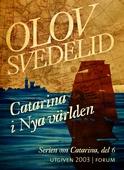 Catarina i Nya världen : En historisk roman