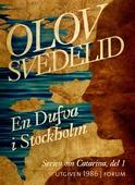 En Dufva i Stockholm : En historisk roman