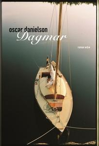 Dagmar (e-bok) av Oscar Danielson