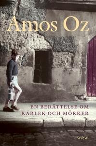 En berättelse om kärlek och mörker (e-bok) av A