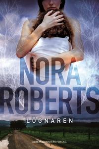 Lögnaren (e-bok) av Nora Roberts