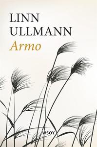 Armo (e-bok) av Linn Ullmann
