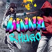 Minna & Hugo
