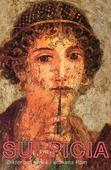 Sulpicia : dikter om kärlek i antikens Rom