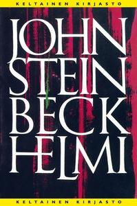 Helmi (e-bok) av John Steinbeck