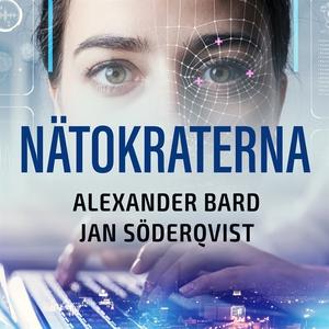 Nätokraterna - boken om det elektroniska klassa