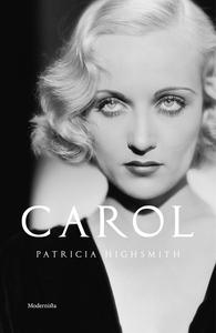Carol (e-bok) av Patricia Highsmith