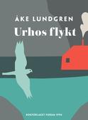Urhos flykt