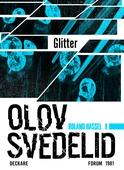 Glitter : En Roland Hassel-thriller