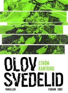 Strömkantring (e-bok) av Olov Svedelid