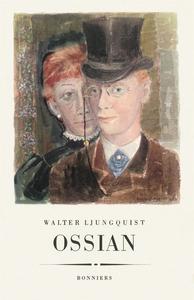 Ossian (e-bok) av Walter Ljungquist