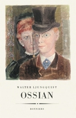 Ossian