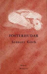 Fosterhudar (e-bok) av Lennart Göth
