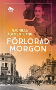 Förlorad morgon (e-bok) av Gabriela Adamesteanu