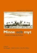 Minne och myt : konsten att skapa det förflutna