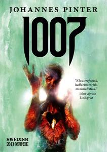1007 (e-bok) av Johannes Pinter