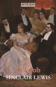 The Job (e-bok) av Sinclair Lewis