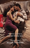 Under Texas sol/Bekant främling