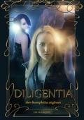 Diligentia - den kompletta utgåvan