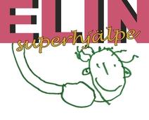 ELIN superhjälpe