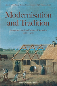Modernisation and tradition : European local an