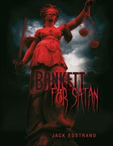 Bankett för satan (e-bok) av Jack Edstrand