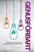 Genusförbart : inspiration, erfarenheter och metoder för mångfald i museiarbete