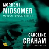 Morden i Badgers Drift