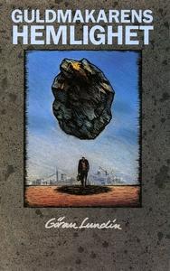 Guldmakarens hemlighet (e-bok) av Göran Lundin
