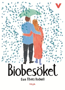 Biobesöket (e-bok) av Eva Thors Rudvall