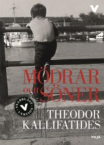 Mödrar och söner (lättläst) (e-bok) av Theodor