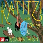 Katitzi och Swing