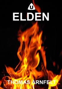 Elden (e-bok) av Thomas Årnfelt