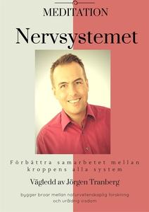 NERVSYSTEMET- Förbättra samarbetet mellan kropp