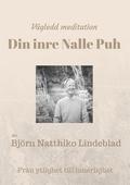 Vägledd meditation - Din inre Nalle Puh