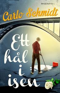 Ett hål i isen (e-bok) av Carlo Schmidt