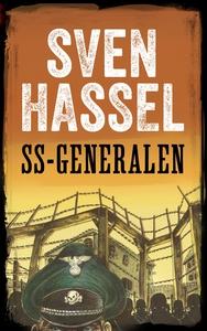 SS-Generalen  (e-bok) av Sven Hassel