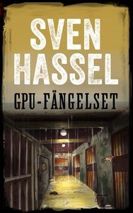 GPU-fängelset (e-bok) av Sven Hassel