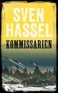 Kommissarien (e-bok) av Sven Hassel
