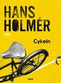 Cykeln : Polisroman