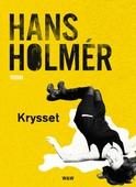 Krysset : Polisroman