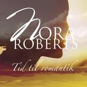 Tid til romantik