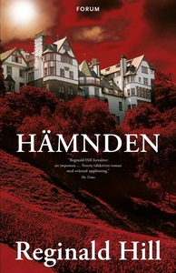 Hämnden (e-bok) av Reginald Hill