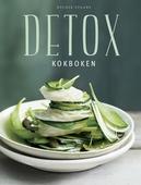 Detox : Kokboken
