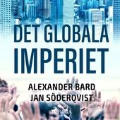 Det Globala Imperiet