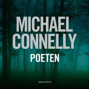 Poeten (ljudbok) av Michael Connelly