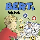 Berts fejsbok